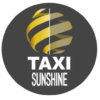 Taxi24-Airport